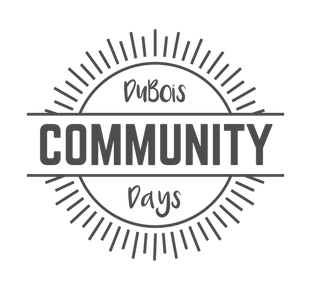 Community Days-01.png