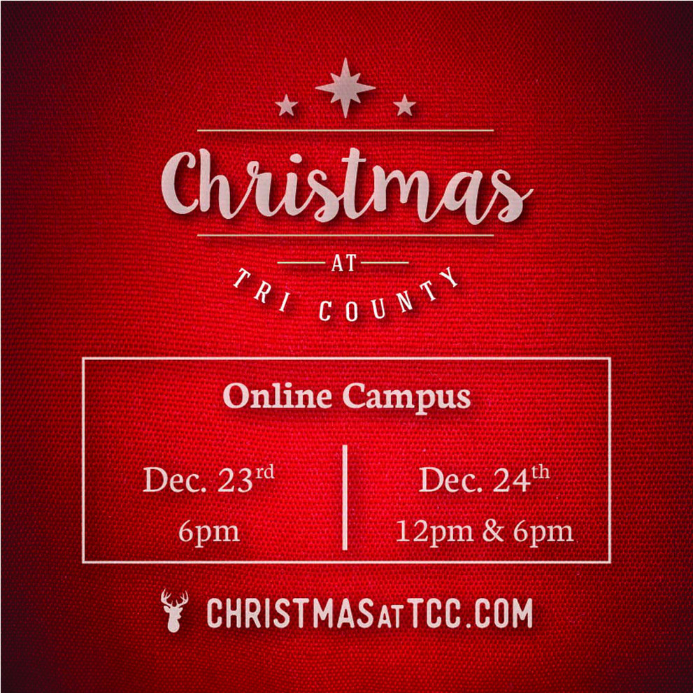 Christmas at TCC 2019 invite card_ONL Sh