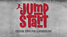 JUMP START Series Graphics_Title Slide P