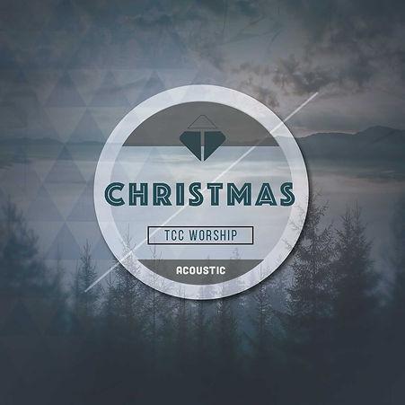 TCC-Christmas-Cd-Cover.jpg