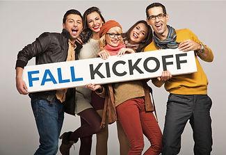 Fall Kickoff 2021_Web Fall Kickoff.jpg