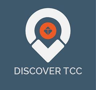 Discover TCC SLIDE 2020-01.jpg