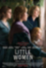 Little-Women-poster---web.jpg