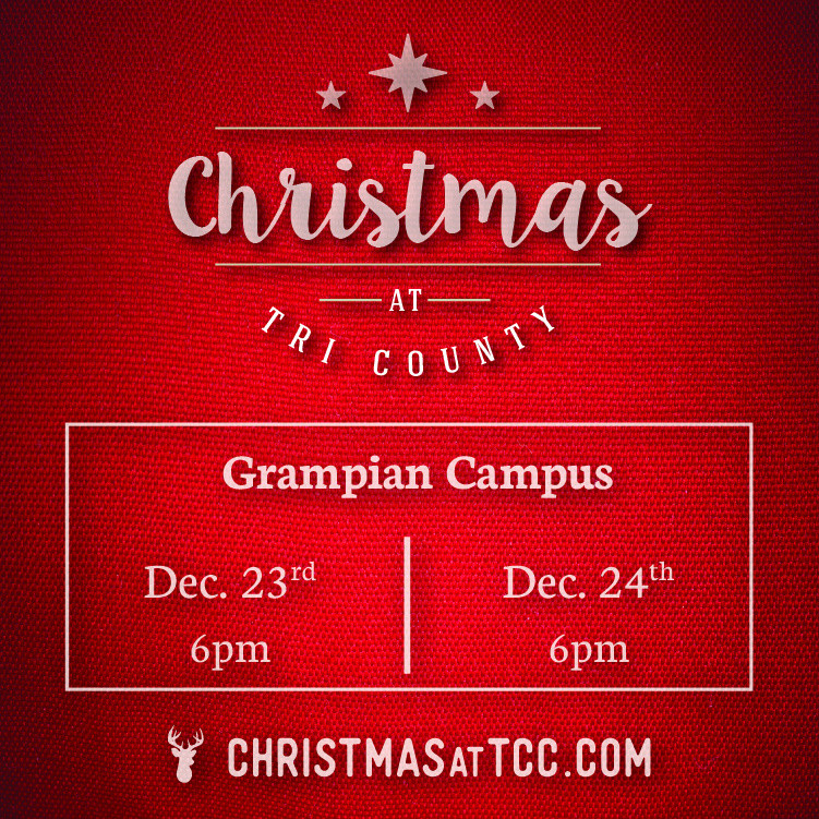 Christmas at TCC 2019 invite card_GPN Sh