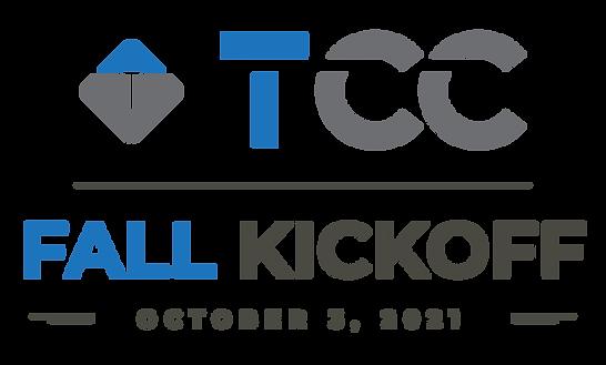Fall Kickoff 2021_ISO.png