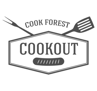 Cook Forest Cookout-01.png
