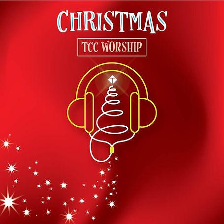 2020 Christ Album Cover-01.jpg