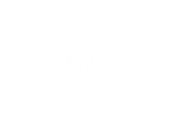 R-logo-new-white.png
