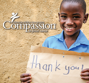 Compassion_International-01.png