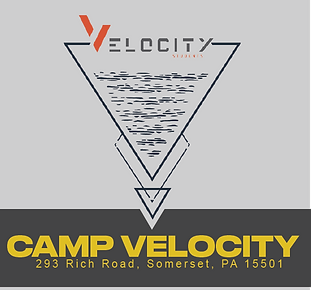 VELOCITY CAMP FLYER.png