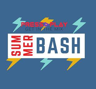 Summer-Bash.jpg