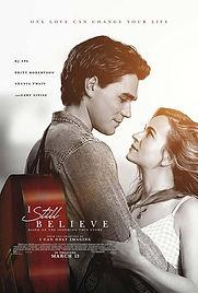 I-Still-Believe-poster---web.jpg