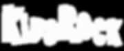kidsrock logo.png