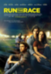 run-the-race-poster-web500.jpg