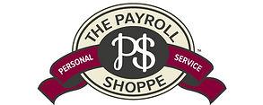 PayrollShoppeLogo.jpg