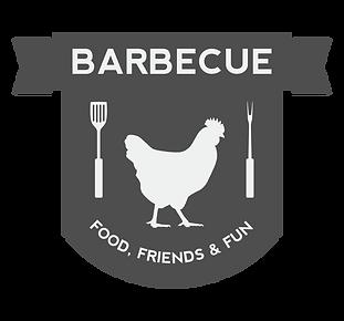 Chicken BBQ-01.png