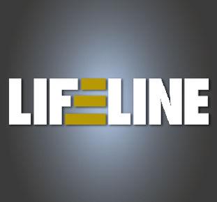 LifeLines-01.jpg
