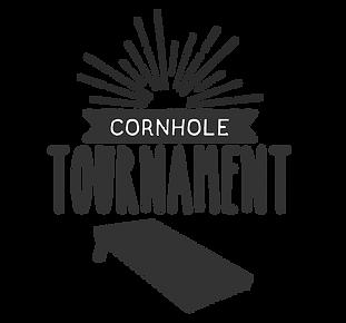 Cornhole-01.png