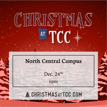 Christmas at TCC 2020 invite card_NCC Sh