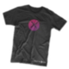 x-shirt-for-web-rotated_orig.png