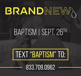 Brand New Baptism Logo 2021_BRANDING_Subsplash.jpg