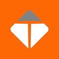 tcc reverse logo.png
