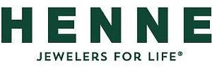 Henne-Logo-Green_1_410x.jpg
