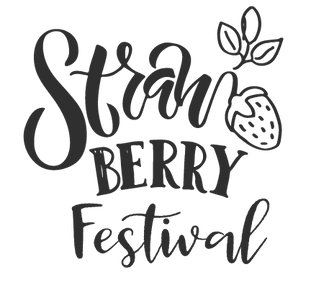 Strawberry-Festival.png