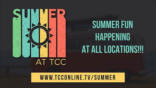 Summer at TCC 2021_Info Slide.jpg