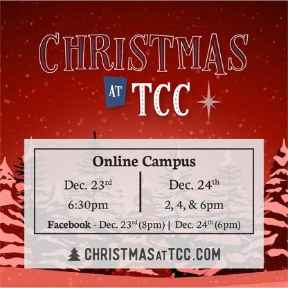 Christmas at TCC 2020 invite card_ONL Sh