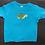 Thumbnail: Short Sleeve Tortoise T-shirt