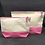 "Thumbnail: ""Elegance is an Attitude"" Make-Up/Wash Bag (Medium)"
