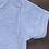 Thumbnail: Little Star T-shirt
