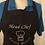 Thumbnail: Head Chef Apron