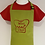 Thumbnail: Mini Chef Apron