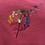 Thumbnail: Dandelion Apron
