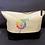 Thumbnail: Dandelion Make-Up/Wash Bag (Medium)