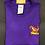 Thumbnail: Skateboard Dino T-Shirt