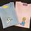 Thumbnail: Olaf short sleeve T-Shirt