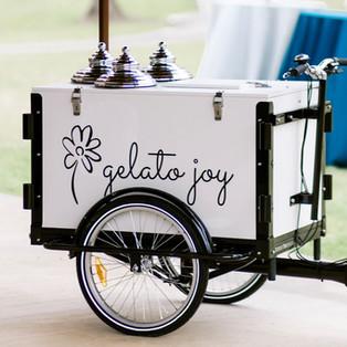Gelato Cart.jpg