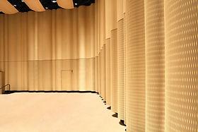 dukta Konzertsaal.jpg