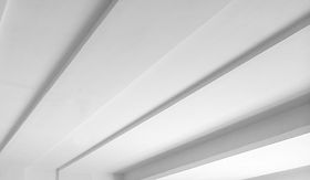 Optimum - Ceiling and Partition