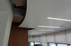 Blue Chip Office - Topakustik