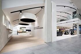 Fellert - Modern Architecture