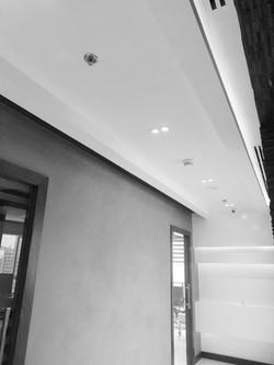 Al Jaber Travel Office - C&P
