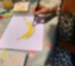 בננה אסתי.jpg
