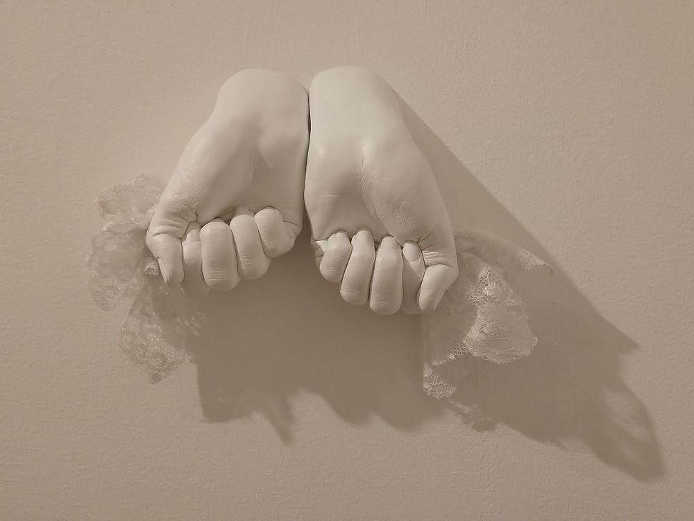אורלי הומל, הספד מס' 1, 2009