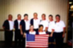 1998 USA - York, PA.jpg