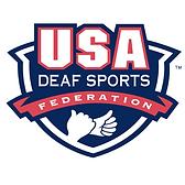 USADSF logo-square.png