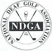 NDGA 2 logo.jpg